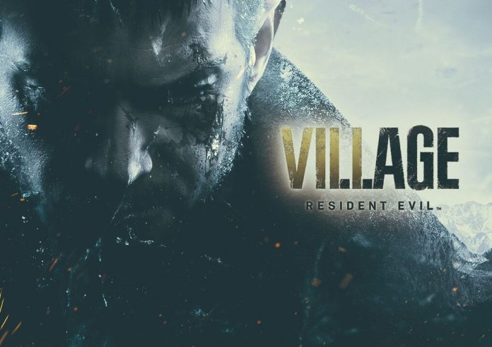 Anunciado Resident Evil Village para PS5, Xbox Series X y PC