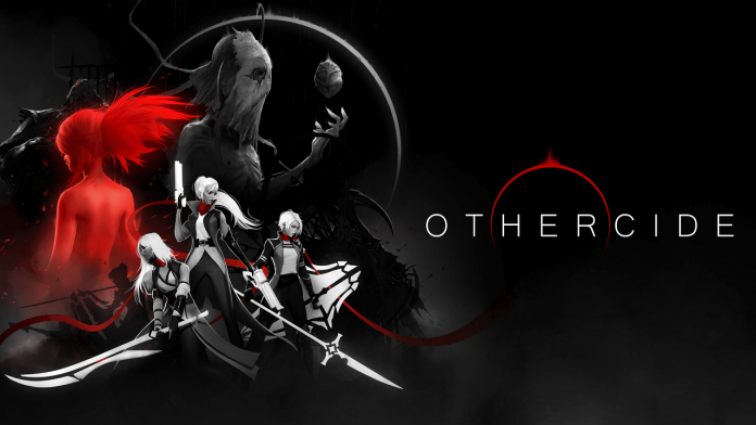 Othercide ya disponible