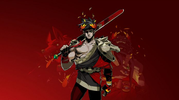 Hades llegará a Nintendo Switch e implementará guardados cruzados