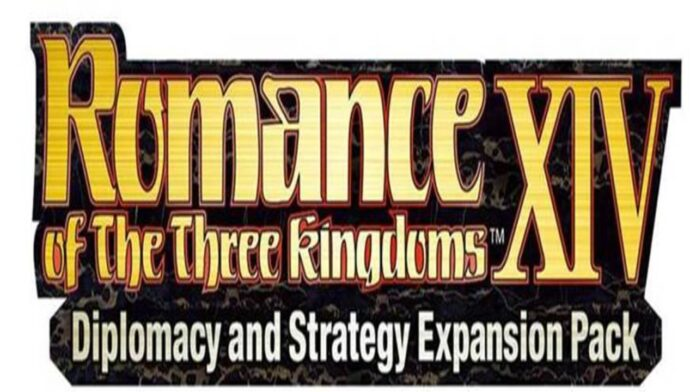 Romance-of-the-three-kingdoms-XIV-expansion-pack-Portada
