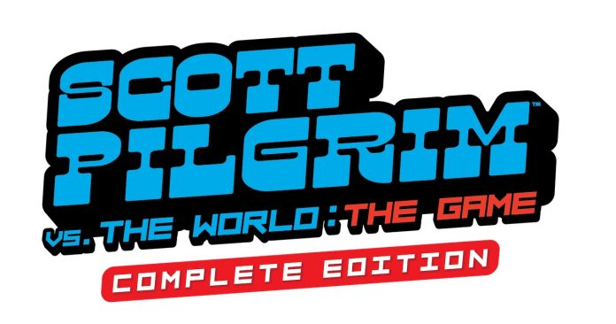 Scott Pilgrim vs. The World: The Game - Complete Edition vuelve para que luchemos nuevamente por el amor