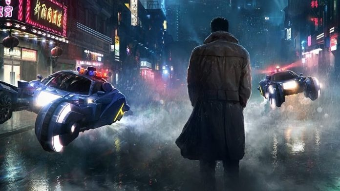 Blade Runner Enhanced Edition