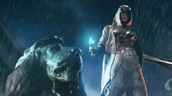 El plan del año uno de Watch Dogs Legion incluye un crossover de Assassin's Creed