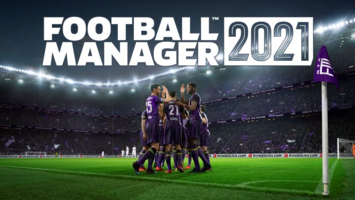 Football Manager 2021 estará disponible para las consolas Xbox a partir del 1 de diciembre, y será compatible con Play Anywhere y Smart Delivery.