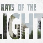Análisis de In Rays of the Light para PS5. Un remake que esconde una historia demoledora y un estupendo trabajo de ambientación