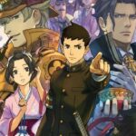The Great Ace Attorney Chronicles 27 de julio